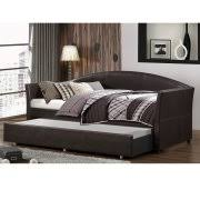 Daybed For Boys Daybeds Walmart Com