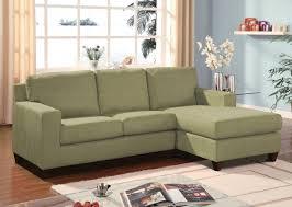 acme sectional sofa memsaheb net