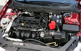 ford fusion engine diagram ford wiring diagram schematic