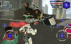 swat apk fly robot swat 1 2 apk androidappsapk co