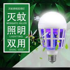 insect killer light bulb 220v e27 2 in 1 zapplight dual led bulb l light bug zapper
