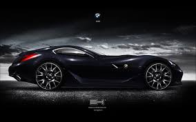 maserati alfieri wallpaper concept wallpapers hdq concept images collection for desktop vv 24