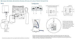 plantronics apn 91 ehs cable comfort canada