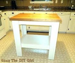 building a kitchen island with cabinets build kitchen island with cabinets lorikennedy co