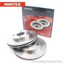 mercedes c class brake discs mercedes c class s202 c250 t turbo d genuine mintex front brake