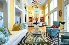 Cool Home Design Blogs by Cool Home Design Blogs Home Design