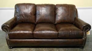 Pen On Leather Sofa Furniture Blue Leather New Sofa Awesome Furniture Living