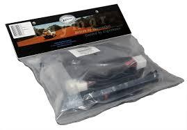 nissan australia parts accessories kaymar rear bars parts