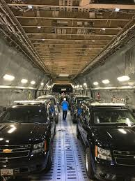 best limos in the world inside president u0027s one of a kind limo u0027the beast u0027 with trump in asia