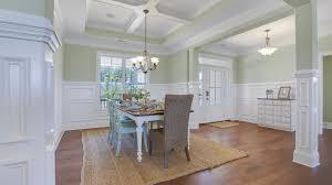 bill clark homes design center wilmington nc the mckinley ii u2013 compass pointe