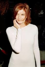 renee russo hair thomas crown affair beautytiptoday com julia roberts with messy side swept bangs and