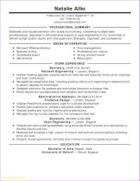 best resume builders fresh free resume builders resumes