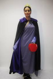Evil Queen Costume Snow White Evil Queen Costume Creative Costumes