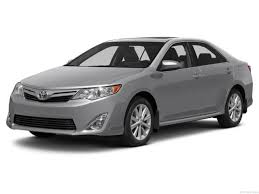 toyota camry for sale in san antonio 2013 used toyota camry for sale san antonio near alamo heights