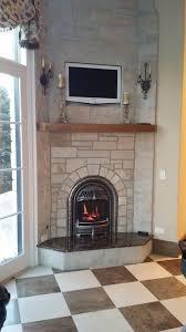valor portrait fireplace gqwft com