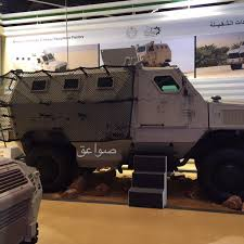 paramount mbombe bid welcome the saudi made tuwaiq 2 and al masmak 6x6 mrap
