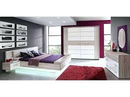 chambre complete adulte alinea alinea chambre a coucher chambre complete adulte alinea couleur