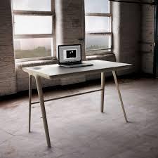 lofty design minimal desk creative decoration the minimal desk