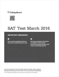 how asian test prep companies quickly penetrated the new sat