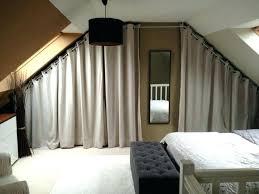 rideau placard chambre rideau placard rideau placard chambre meubles chambre des meubles