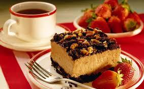 download cake and coffee btulp com