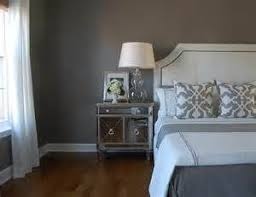 beautiful gray paint colors for bedrooms 4 benjamin moore
