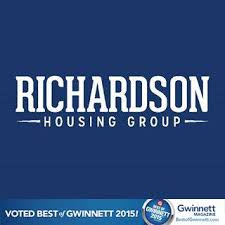 introducing new communities by rhg homes richardson housing group