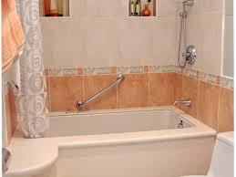 bathroom tiny bathroom ideas 48 tiny bathroom ideas bathroom