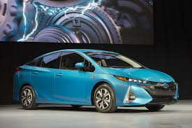 toyota prius toyota prius prime tops may ev sales charts in us gas 2