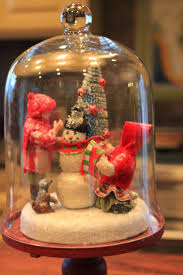 30 best christmas dioramas images on pinterest christmas crafts