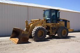 adams equipment available inventory