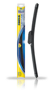 wiper blades for 2000 honda accord wiper blades x
