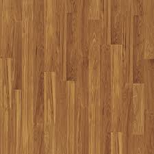 asheville hickory textured laminate floor medium hickory wood