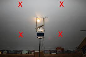 Led Ceiling Light Fixtures 10 Indispensable Options Of Garage Led Ceiling Lights Warisan