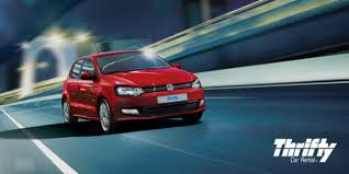 Cars In Port Elizabeth Port Elizabeth Airport Thrifty Car Hire Easy Online Bookings