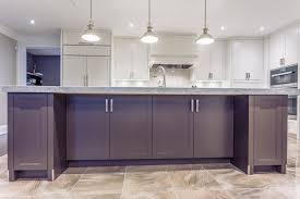 kitchen ideas purple kitchen appliances for sale purple and grey
