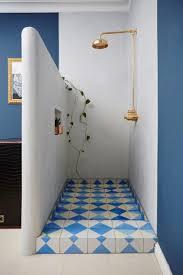 Ideas For Tiling Bathrooms Best 25 Bath Tiles Ideas On Pinterest Small Bathroom Tiles