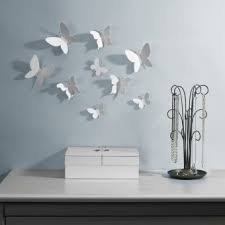 wall wall display décor for the home umbra