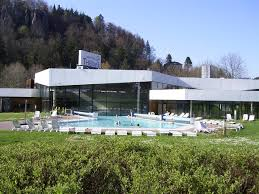 Bad Liebenzell Therme Bad Herrenalb U2013 Wikipedia