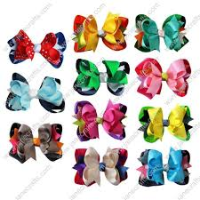 baby hair clip baby hair accessories shopping online discount crafts baby hair
