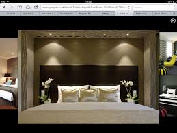 Bedroom Design Awards Bed Surround Down Lights Bedroom Pinterest Lights Bedrooms