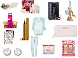 mothers gift ideas lifestyle s day gift ideas glossy boutique