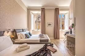 chambre d hote rome pas cher la maison d spagna rome hotels com