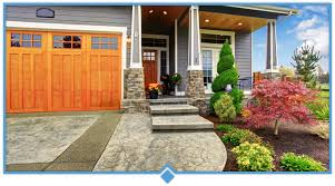 Landscaping For Curb Appeal - diy curb appeal how landscaping can help sell your home