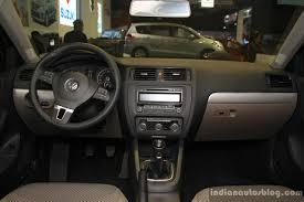 volkswagen multivan interior vw jetta sport edition interior at the 2014 philippines