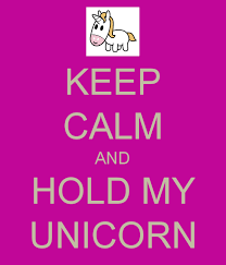 Keep Calm Know Your Meme - keep calm and hmu hold my unicorn know your meme