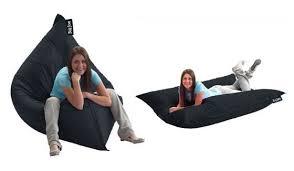 12 cool and unusual bean bag chairs u2013 design swan