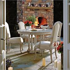 stanley dining room furniture home design lovely stanley dining room furniture pictures