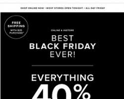 amazon black friday deals 2016 fred shipping torrid black friday 2017 deals and sale ad