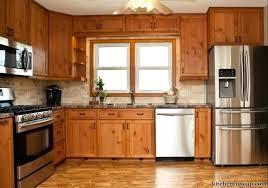 knotty alder cabinets home depot knotty alder kitchen cabinet